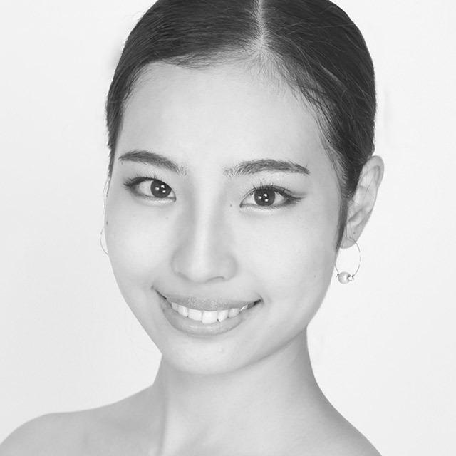 Sugiyama_momoko_01
