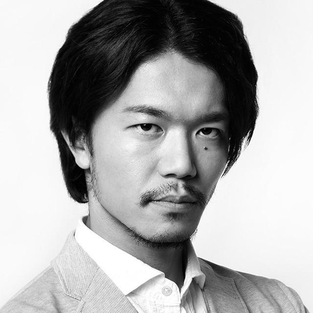 Osozawa_yusuke_01