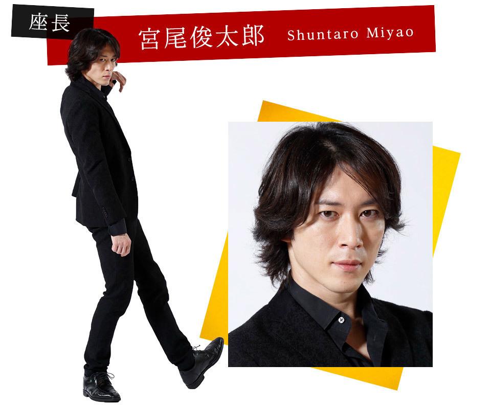 Pic_profile02