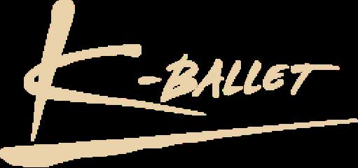 K-BALLET